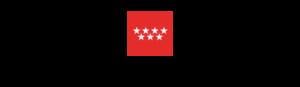 logo-comunidad-de-madrid-01-820x238-1