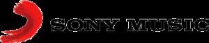 sony-logo-dark